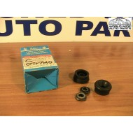 Toyota Tercel Rear Wheel Brake Cylinder Repair Kits (2-pcs) 1980-1982